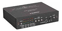 Audio Authority 1322D • HDMI EDID Controller