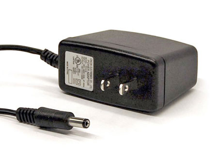 Audio Authority 571-014 DC Switching Power Supply