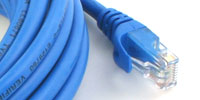 Cable Solutions Cat-5e Patch Cable