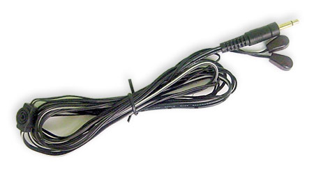 Cable Solutions IR-EMTR-F-2-35 double IR Emitter