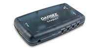DarbeeVision DVP-5000 Darblet 3-D Enabled HDMI Video Processo