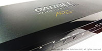 DarbeeVision DVP-5100CIE Professional Installer Edition Video Processor - Paul Darbee Signature Edition