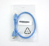 Gefen 1 foot HDMI Cable in the package
