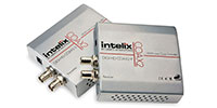 Intelix DIGI-HD-COAX2 HDMI over Coax Distribution System