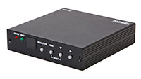 Intelix HD-TG HDMI Test Generator - high resolution front-right view