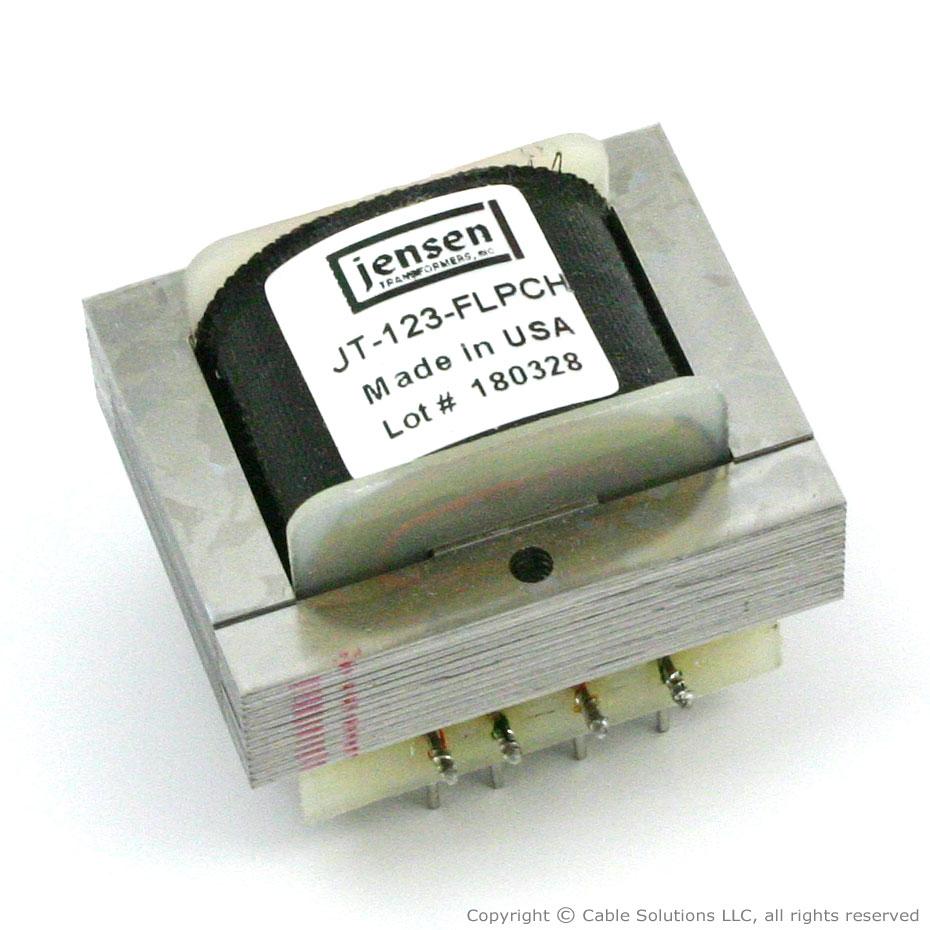 MET-17 Pack of 10 Audio Transformers//Signal Transformers Audio Transformer