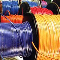 Canare Bulk Cable