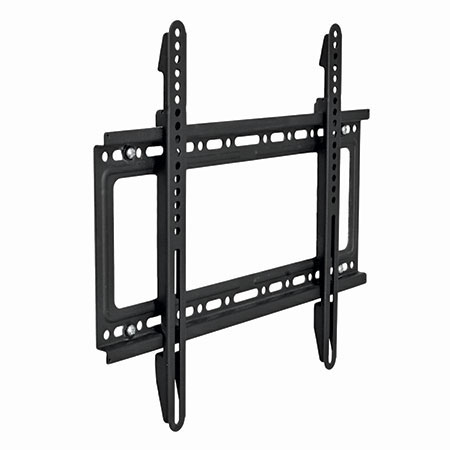 Liberty AV EP60F Fixed Wall Mount for Flat Panel TV