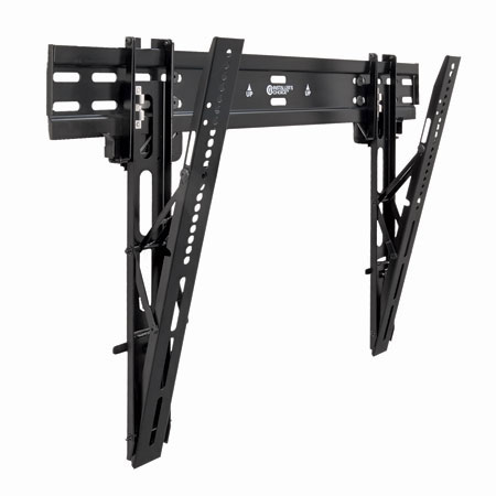 Liberty AV IC60T Tilt Wall Mount for Flat Panel TV