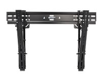 Liberty AV IC60T Tilt Wall Mount for Flat Panel TV -Front