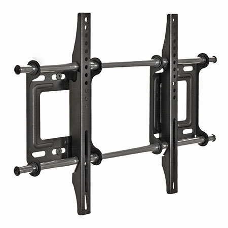 Liberty AV IM63F Fixed Wall Mount for Flat Panel TV
