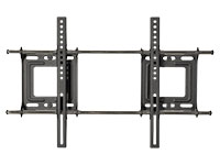 Liberty AV IM63T Tilt Wall Mount for Flat Panel TV -Front