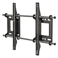 Liberty AV IM63T Tilt Wall Mount for Flat Panel TV -Right