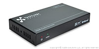 TechLogix Networx TL-AD-HD HDMI Audio Decoder and Converter