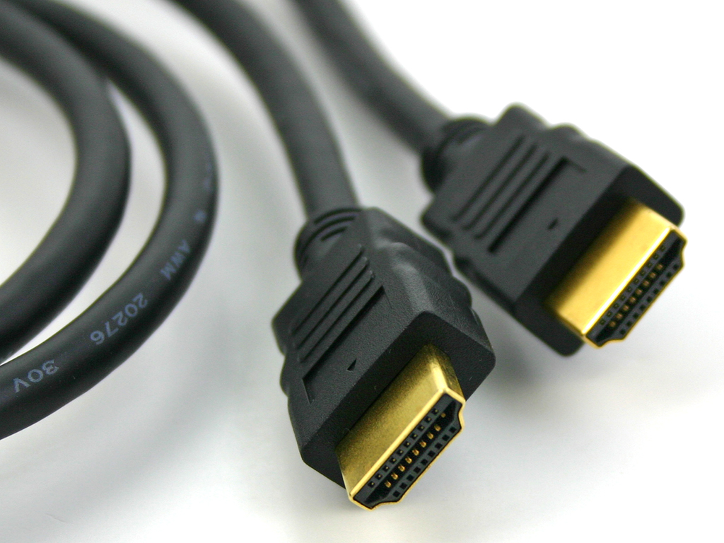Vampire Wire Hdmi Cables Cable Connector A Specialty Shorter Lengths With Quality